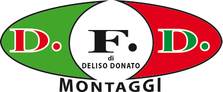 DfD Montaggi